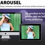 adobe-carousel