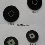 ipad-3-boton-inicio