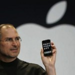 Steve Jobs recibirá un Grammy