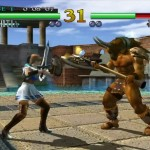 soulcalibur-ios