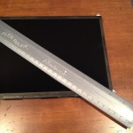 ipad_3_display_mr_ruler