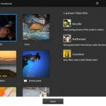 Photoshop Touch, la versión de Photoshop para iPad
