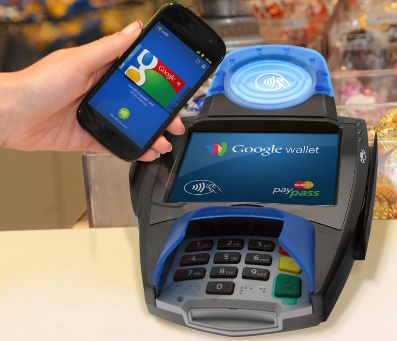 Google Wallet podría llegar a los usuarios de iOS