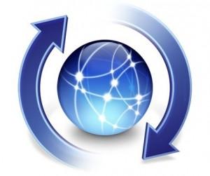 Actualización a OS X 10.7.3