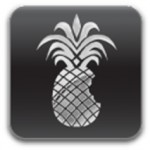 Jailbreak para iOS 5.1 disponible