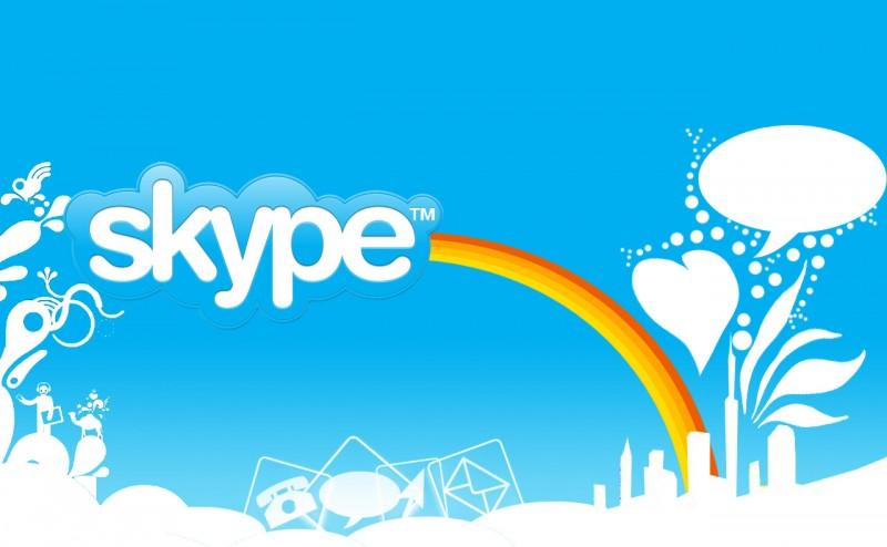 Actualización a Skype para Mac, incluye notables cambios