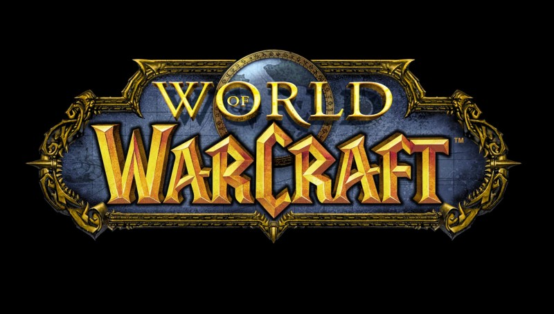 World of Warcraft podría llegar al iPhone