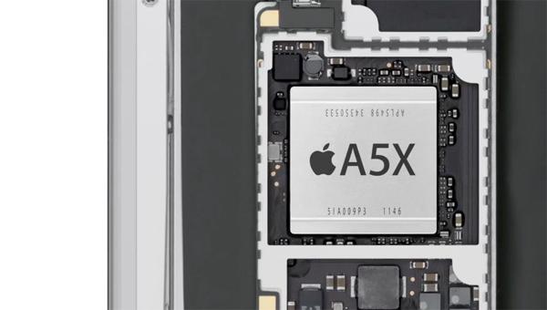 Nuevos rumores del iPhone 5!