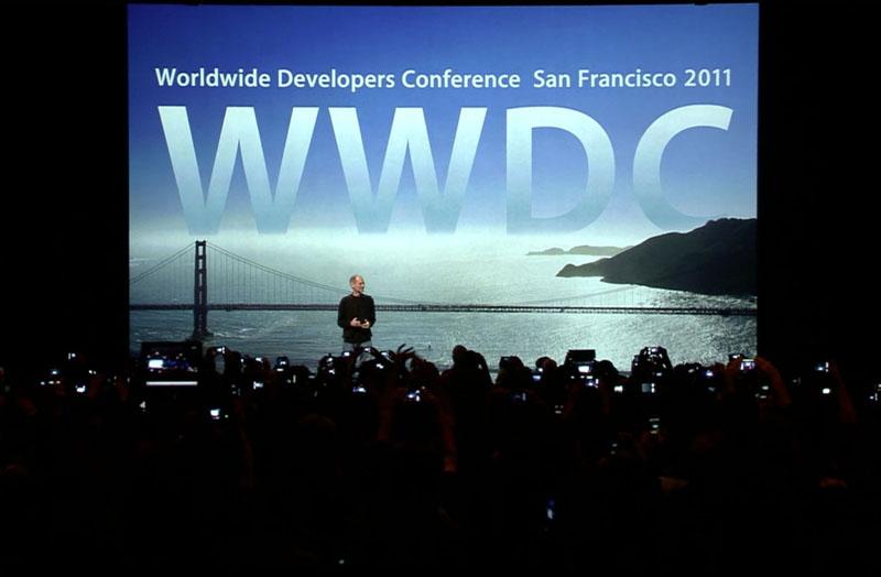 iCloud podría ofrecer vídeos en streaming