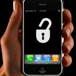 Jailbreak Untethered para iOS 5.1.1 compatible con todos los dispositivos