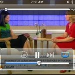 Ver tv online en tu ipad/iphone con iOSliveTv