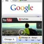 Google lanza Chrome para iOS