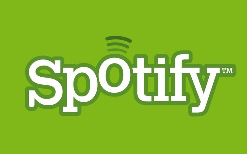 Actualización a Spotify para iOS, características de la radio