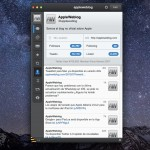 Tweetbot para Mac OS finalmente disponible