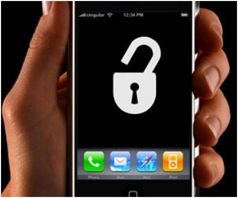 ¿Por qué hacer el Jailbreak a tu iPod Touch/iPhone?
