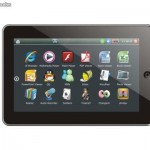 apad-tablet-pc-de-10-2-cpu-1ghz-con-android-2-1-5748141z0