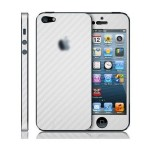 film-carbono-full-body-protector-iphone-5_MLA-O-4576105534_062013