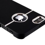 chrome_edge_iphone_5_case_black-22