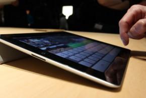 Apple te invita a comprar por Internet
